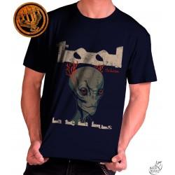 Camiseta Deluxe Tool