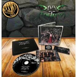 Dark Manthra/Morbid Angel