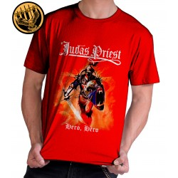 Camiseta Exclusiva Judas...