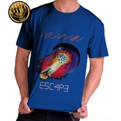 Camiseta Exclusiva Journey