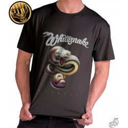 Camiseta Exclusiva Bach-Rocko