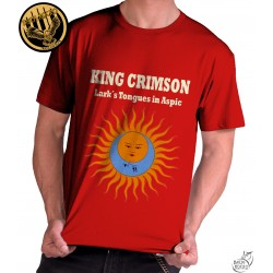 Camiseta Exclusiva King...