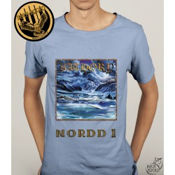 Camiseta Exclusiva Bathory