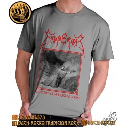 Camiseta Exclusiva Emperor