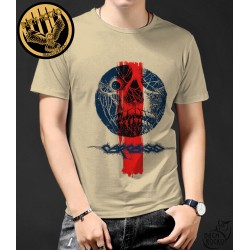 Camiseta Exclusiva Carcass